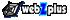 designed by webZplus